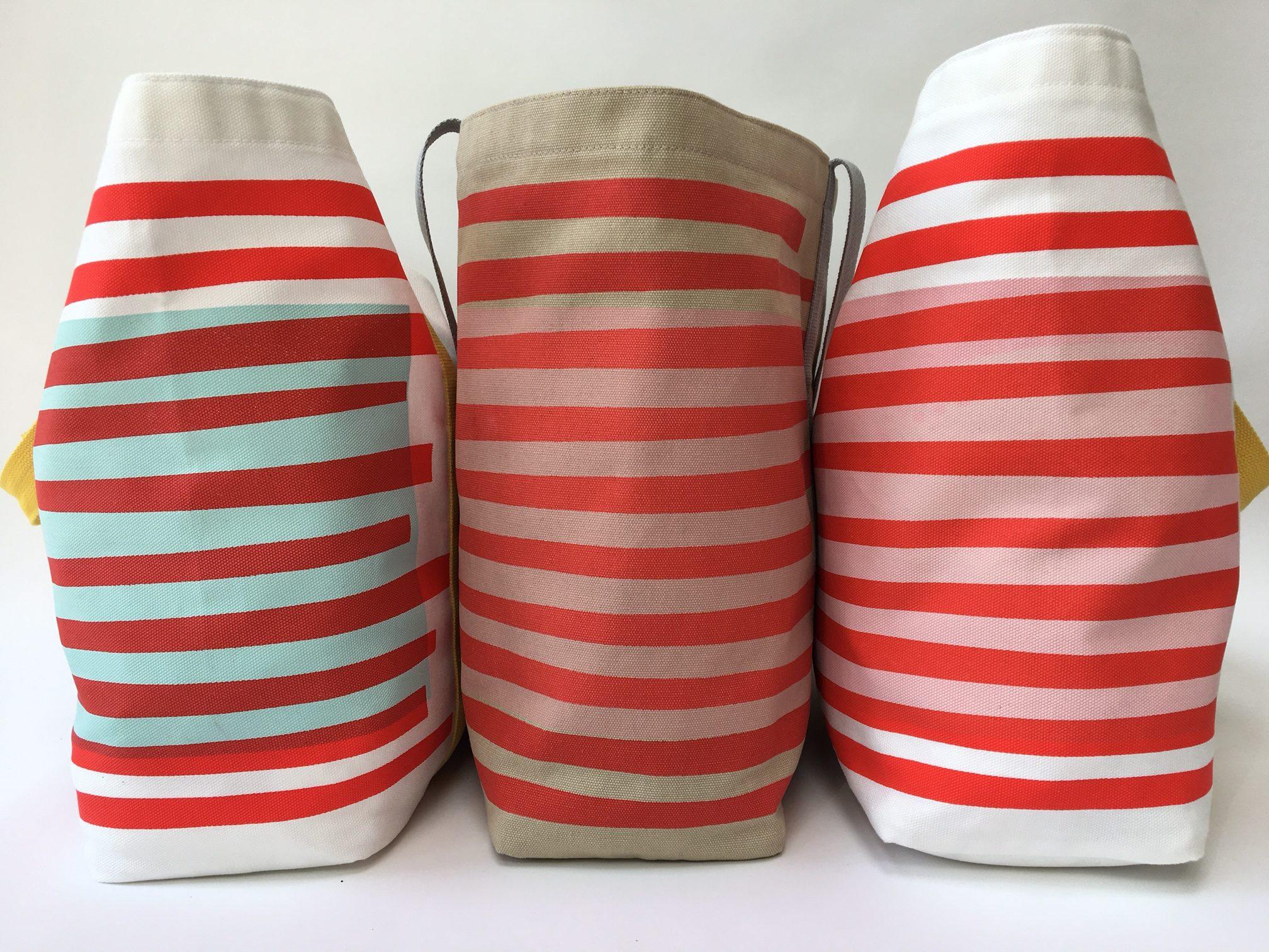Jo Saunders Design