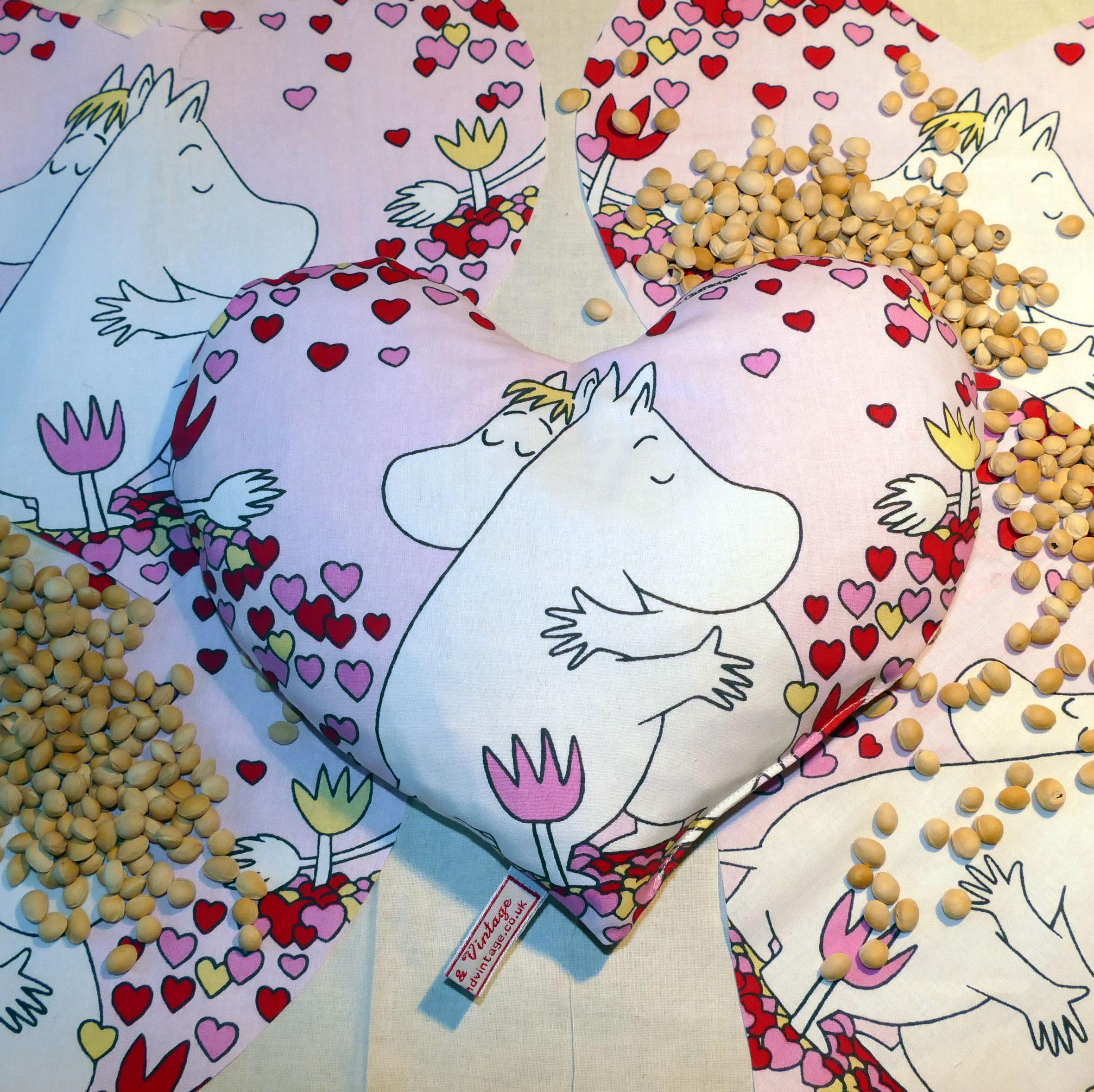 Trudi Davies (aka Handmade & Vintage)
